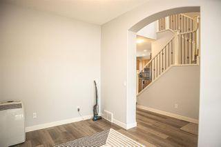 Photo 6: 1077 MCKINNEY Green in Edmonton: Zone 14 House for sale : MLS®# E4198553
