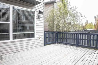 Photo 49: 1077 MCKINNEY Green in Edmonton: Zone 14 House for sale : MLS®# E4198553