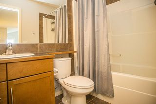 Photo 27: 1077 MCKINNEY Green in Edmonton: Zone 14 House for sale : MLS®# E4198553