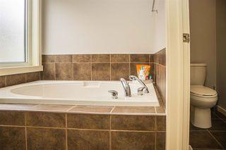 Photo 31: 1077 MCKINNEY Green in Edmonton: Zone 14 House for sale : MLS®# E4198553