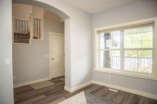 Photo 5: 1077 MCKINNEY Green in Edmonton: Zone 14 House for sale : MLS®# E4198553