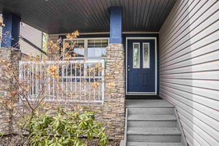 Photo 2: 1077 MCKINNEY Green in Edmonton: Zone 14 House for sale : MLS®# E4198553