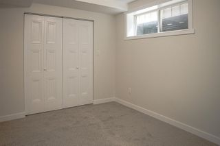 Photo 47: 1077 MCKINNEY Green in Edmonton: Zone 14 House for sale : MLS®# E4198553