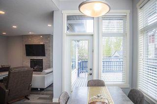 Photo 10: 1077 MCKINNEY Green in Edmonton: Zone 14 House for sale : MLS®# E4198553