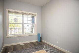 Photo 4: 1077 MCKINNEY Green in Edmonton: Zone 14 House for sale : MLS®# E4198553
