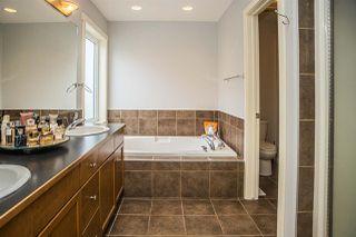 Photo 28: 1077 MCKINNEY Green in Edmonton: Zone 14 House for sale : MLS®# E4198553