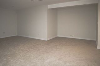 Photo 46: 1077 MCKINNEY Green in Edmonton: Zone 14 House for sale : MLS®# E4198553
