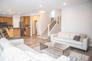 Photo 13: 1077 MCKINNEY Green in Edmonton: Zone 14 House for sale : MLS®# E4198553