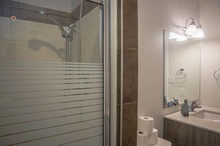 Photo 43: 1077 MCKINNEY Green in Edmonton: Zone 14 House for sale : MLS®# E4198553