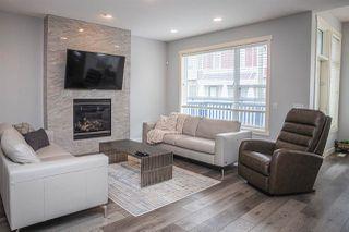 Photo 12: 1077 MCKINNEY Green in Edmonton: Zone 14 House for sale : MLS®# E4198553