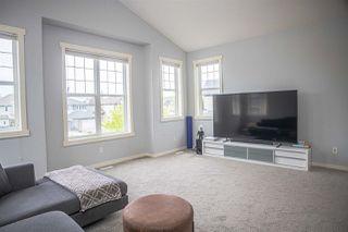 Photo 37: 1077 MCKINNEY Green in Edmonton: Zone 14 House for sale : MLS®# E4198553