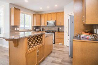 Photo 15: 1077 MCKINNEY Green in Edmonton: Zone 14 House for sale : MLS®# E4198553