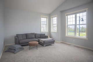 Photo 36: 1077 MCKINNEY Green in Edmonton: Zone 14 House for sale : MLS®# E4198553