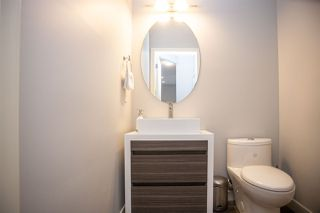Photo 21: 1077 MCKINNEY Green in Edmonton: Zone 14 House for sale : MLS®# E4198553