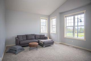 Photo 41: 1077 MCKINNEY Green in Edmonton: Zone 14 House for sale : MLS®# E4198553