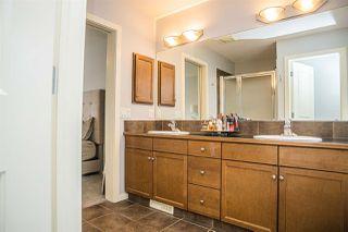 Photo 30: 1077 MCKINNEY Green in Edmonton: Zone 14 House for sale : MLS®# E4198553