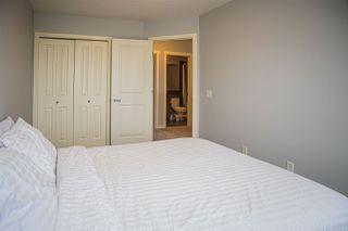 Photo 23: 1077 MCKINNEY Green in Edmonton: Zone 14 House for sale : MLS®# E4198553