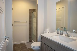 Photo 42: 1077 MCKINNEY Green in Edmonton: Zone 14 House for sale : MLS®# E4198553