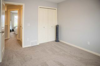Photo 26: 1077 MCKINNEY Green in Edmonton: Zone 14 House for sale : MLS®# E4198553