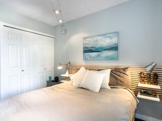 Photo 14: 110 2142 CAROLINA Street in Vancouver: Mount Pleasant VE Condo for sale (Vancouver East)  : MLS®# R2460537