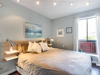 Photo 13: 110 2142 CAROLINA Street in Vancouver: Mount Pleasant VE Condo for sale (Vancouver East)  : MLS®# R2460537