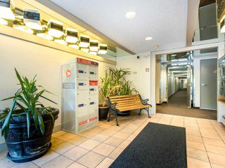 Photo 20: 110 2142 CAROLINA Street in Vancouver: Mount Pleasant VE Condo for sale (Vancouver East)  : MLS®# R2460537