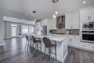 Photo 5: 108 SAGE MEADOWS Green NW in Calgary: Sage Hill Detached for sale : MLS®# C4301751