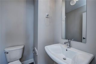 Photo 21: 108 SAGE MEADOWS Green NW in Calgary: Sage Hill Detached for sale : MLS®# C4301751