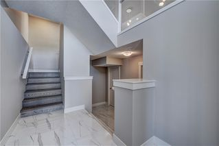 Photo 2: 108 SAGE MEADOWS Green NW in Calgary: Sage Hill Detached for sale : MLS®# C4301751