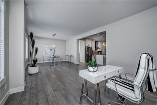 Photo 12: 108 SAGE MEADOWS Green NW in Calgary: Sage Hill Detached for sale : MLS®# C4301751
