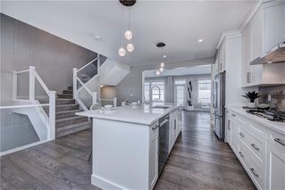 Photo 7: 108 SAGE MEADOWS Green NW in Calgary: Sage Hill Detached for sale : MLS®# C4301751