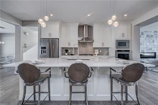 Photo 4: 108 SAGE MEADOWS Green NW in Calgary: Sage Hill Detached for sale : MLS®# C4301751