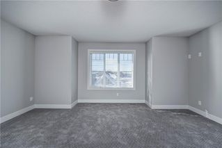 Photo 26: 108 SAGE MEADOWS Green NW in Calgary: Sage Hill Detached for sale : MLS®# C4301751