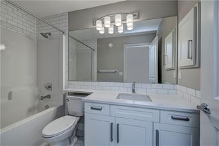 Photo 38: 108 SAGE MEADOWS Green NW in Calgary: Sage Hill Detached for sale : MLS®# C4301751
