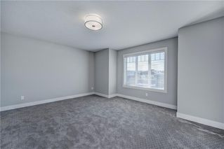 Photo 25: 108 SAGE MEADOWS Green NW in Calgary: Sage Hill Detached for sale : MLS®# C4301751