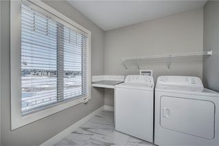 Photo 31: 108 SAGE MEADOWS Green NW in Calgary: Sage Hill Detached for sale : MLS®# C4301751