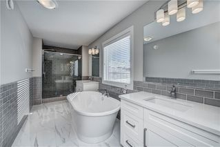 Photo 30: 108 SAGE MEADOWS Green NW in Calgary: Sage Hill Detached for sale : MLS®# C4301751