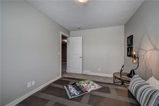 Photo 34: 108 SAGE MEADOWS Green NW in Calgary: Sage Hill Detached for sale : MLS®# C4301751