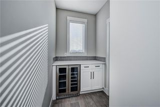 Photo 14: 108 SAGE MEADOWS Green NW in Calgary: Sage Hill Detached for sale : MLS®# C4301751
