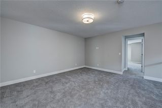 Photo 22: 108 SAGE MEADOWS Green NW in Calgary: Sage Hill Detached for sale : MLS®# C4301751