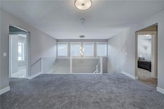 Photo 24: 108 SAGE MEADOWS Green NW in Calgary: Sage Hill Detached for sale : MLS®# C4301751