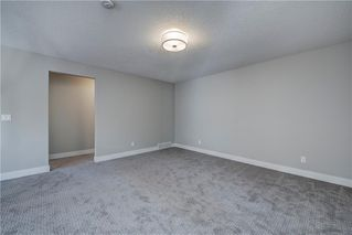Photo 23: 108 SAGE MEADOWS Green NW in Calgary: Sage Hill Detached for sale : MLS®# C4301751