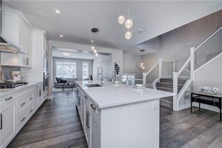 Photo 9: 108 SAGE MEADOWS Green NW in Calgary: Sage Hill Detached for sale : MLS®# C4301751