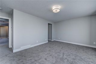 Photo 29: 108 SAGE MEADOWS Green NW in Calgary: Sage Hill Detached for sale : MLS®# C4301751