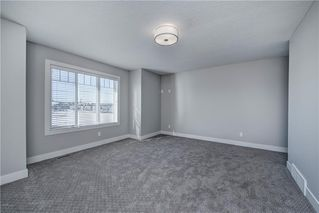 Photo 27: 108 SAGE MEADOWS Green NW in Calgary: Sage Hill Detached for sale : MLS®# C4301751