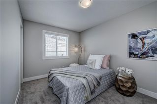 Photo 35: 108 SAGE MEADOWS Green NW in Calgary: Sage Hill Detached for sale : MLS®# C4301751