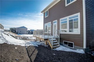 Photo 40: 108 SAGE MEADOWS Green NW in Calgary: Sage Hill Detached for sale : MLS®# C4301751