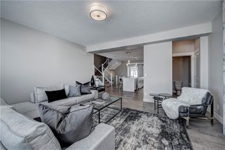 Photo 20: 108 SAGE MEADOWS Green NW in Calgary: Sage Hill Detached for sale : MLS®# C4301751