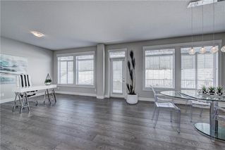 Photo 10: 108 SAGE MEADOWS Green NW in Calgary: Sage Hill Detached for sale : MLS®# C4301751