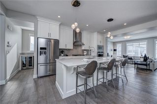 Photo 3: 108 SAGE MEADOWS Green NW in Calgary: Sage Hill Detached for sale : MLS®# C4301751